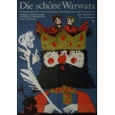 Die schöne Warwara - Barbara the Fair with the Silken Hair
