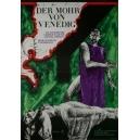 Der Mohr von Venedig - The Ballet of Othello