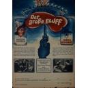 Der grosse Bluff - Destry rides again - Femme ou démon