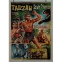 Tarzan ve Seyh Ahmet - Tarzan's Desert Mystery