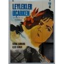 Leylekler Ucarken - Letyat zhuravli - The Cranes are flying