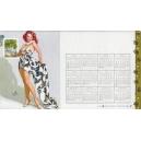 Gil Elvgren 1959 - 01 (Kalender / calendar / calendrier)