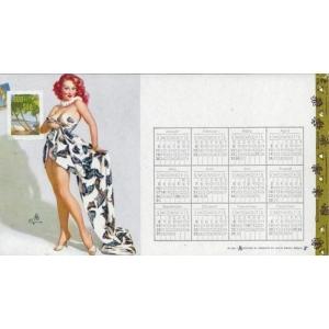 https://www.poster-stamps.de/4680-5188-thickbox/gil-elvgren-1959-01-kalender-calendar-calendrier.jpg