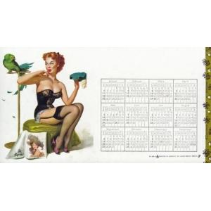 http://www.poster-stamps.de/4683-5194-thickbox/gil-elvgren-1959-04-kalender-calendar-calendrier.jpg