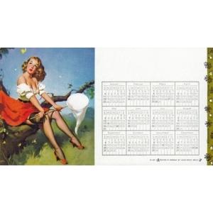 https://www.poster-stamps.de/4686-5200-thickbox/gil-elvgren-1959-07-kalender-calendar-calendrier.jpg