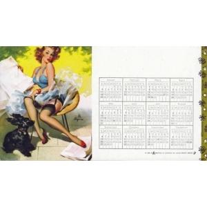 http://www.poster-stamps.de/4688-5204-thickbox/gil-elvgren-1959-10-kalender-calendar-calendrier.jpg