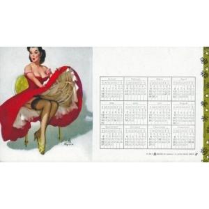 http://www.poster-stamps.de/4689-5206-thickbox/gil-elvgren-1959-11-kalender-calendar-calendrier.jpg
