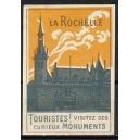 La Rochelle ...