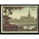 Langeland Touristforening (A & L 0296)