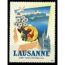 Lausanne (01)