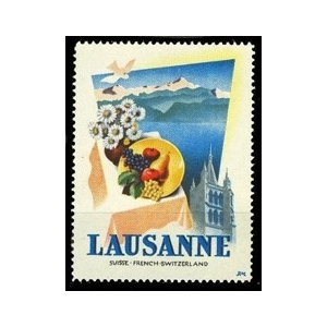 http://www.poster-stamps.de/4707-5227-thickbox/lausanne-01.jpg