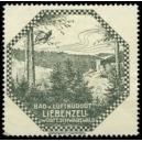 Liebenzell ... (01)