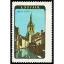 Louvain Vue sur la Dyle (01)