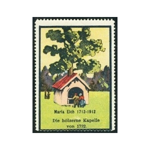 http://www.poster-stamps.de/4716-5236-thickbox/maria-eich-1712-1912-die-holzerne-kapelle-von-1832.jpg