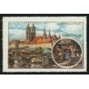Meissen Albrechtsburg ... (01)
