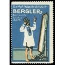 Bergler Dampf-Wasch-Anstalt (02)