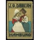 Dibbern Hamburg