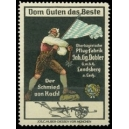 Dobler, Oberbayerische Pflug Fabrik ... (01)