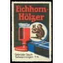 Eichhorn Hölzer Schwenningen ... (01)