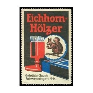 https://www.poster-stamps.de/4731-5251-thickbox/eichhorn-holzer-schwenningen-01.jpg