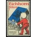 Eichhorn Hölzer Schwenningen ... (03)