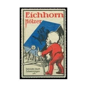 https://www.poster-stamps.de/4732-5252-thickbox/eichhorn-holzer-schwenningen-03.jpg
