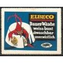 Elbeco Wäsche Dauer-Wäsche ... (01)