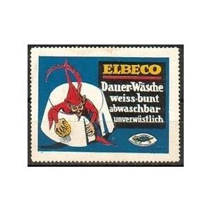 https://www.poster-stamps.de/4733-5253-thickbox/elbeco-dauer-wasche-01.jpg