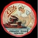 Elite Austria Garantie Email Geschirr (01)