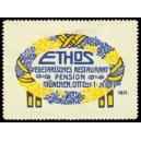Ethos Vegetarisches Restaurant ... (01)
