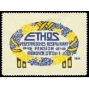Ethos Vegetarisches Restaurant ... (01)