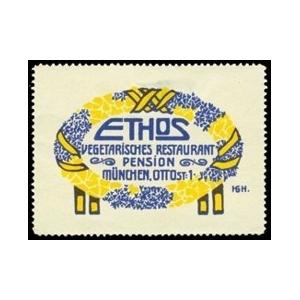 https://www.poster-stamps.de/4735-5255-thickbox/ethos-vegetarisches-restaurant-01.jpg