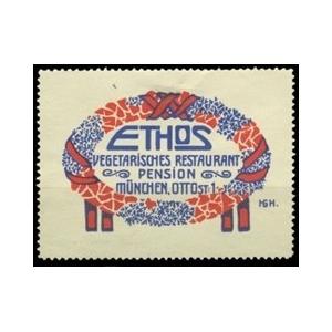 https://www.poster-stamps.de/4736-5256-thickbox/ethos-vegetarisches-restaurant-02.jpg