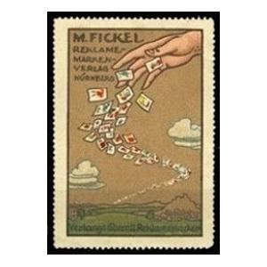 http://www.poster-stamps.de/4737-5257-thickbox/fickel-reklamemarken-verlag-nurnberg-02.jpg