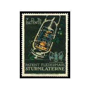 https://www.poster-stamps.de/4740-5260-thickbox/fledermaus-sturmlaterne-01.jpg