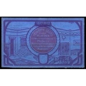 https://www.poster-stamps.de/4742-5262-thickbox/georg-munchen-wohnungseinrichtungen-03.jpg