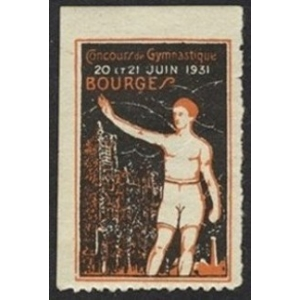 http://www.poster-stamps.de/4749-5269-thickbox/bourges-1931-concours-de-gymnastique-01.jpg