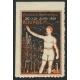 Bourges 1931 Concours de Gymnastique (01)