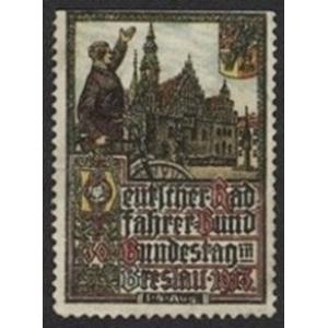 http://www.poster-stamps.de/4750-5270-thickbox/breslau-1913-deutscher-radfahrer-bund-bundestag-01.jpg