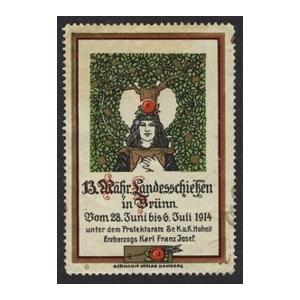http://www.poster-stamps.de/4751-5271-thickbox/brunn-1914-13-mahrisches-landesschiessen-01.jpg