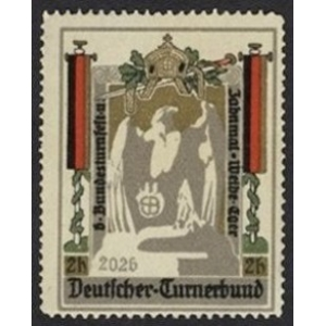 http://www.poster-stamps.de/4753-5272-thickbox/eger-1913-6-bundesturnfest-deutscher-turnerbund-01.jpg