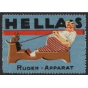 Hellas Ruder - Apparat (01)