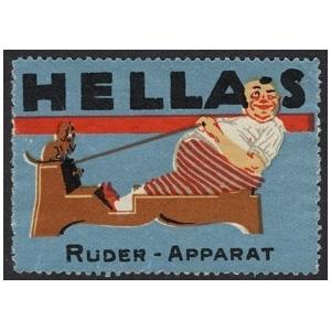http://www.poster-stamps.de/4754-5273-thickbox/hellas-ruder-apparat-01.jpg