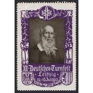 http://www.poster-stamps.de/4755-5276-thickbox/leipzig-1913-xii-deutsches-turnfest-violet.jpg