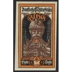 http://www.poster-stamps.de/4756-5277-thickbox/munchen-1912-deutsche-fechter-schau-01.jpg