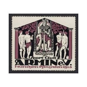 http://www.poster-stamps.de/4757-5278-thickbox/munchen-1913-wettstreit-sport-club-armin-01.jpg
