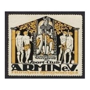 http://www.poster-stamps.de/4758-5279-thickbox/munchen-1913-wettstreit-sport-club-armin-02.jpg
