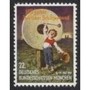 München 1961 22. Deutsches Bundesschiessen ... (01)