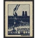 München Schwimmverein (04)