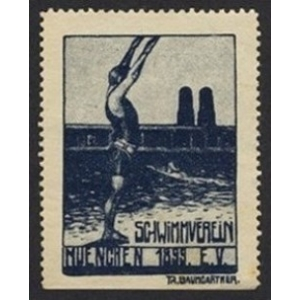 http://www.poster-stamps.de/4760-5281-thickbox/munchen-schwimmverein-04.jpg